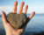 heart-of-stone-2